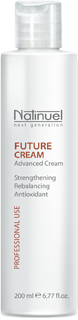 future-cream.png