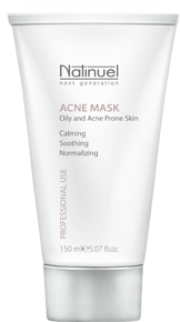 acne-mask.png